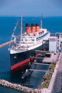 05_queenmary